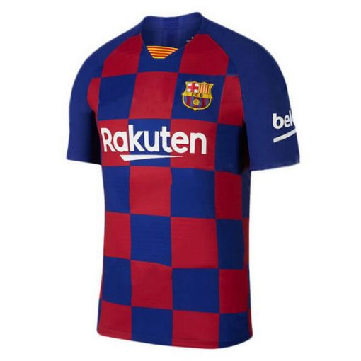 Producto Camiseta Barcelona