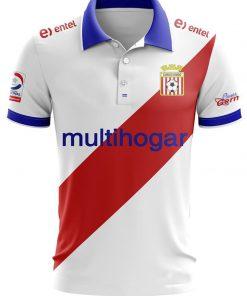 Camiseta Curicó Unido