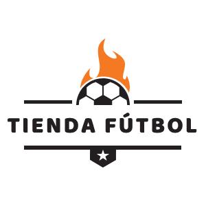 Tienda Fútbol