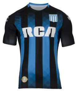 Camiseta-Replica-Deportiva-Racing-2019