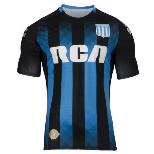 Camiseta-Replica-Deportiva-Racing-2019