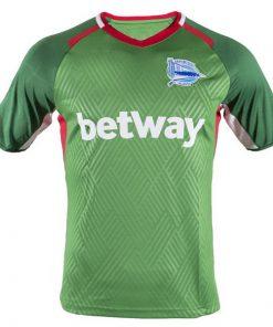 Camiseta-Replica-Deportiva-Alaves