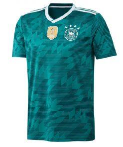 Camiseta-Replica-Deportiva-Alemania-2019