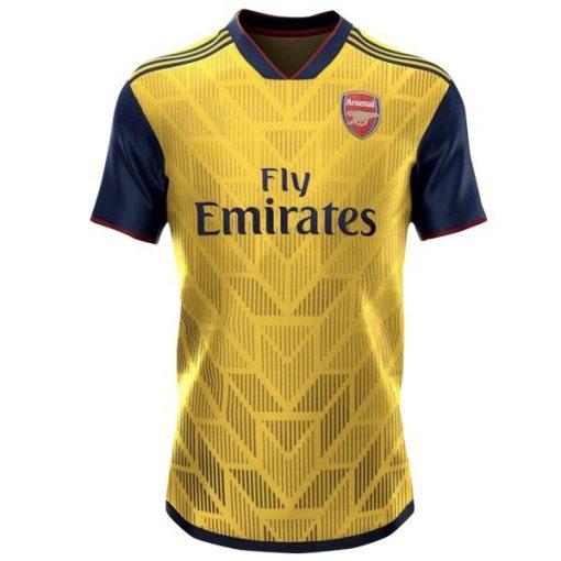 Camiseta-Replica-Deportiva-Arsenal3