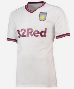 Camiseta-Replica-Deportiva-AstonVilla2