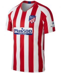 Camiseta-Replica-Deportiva-AtleticoMadrid
