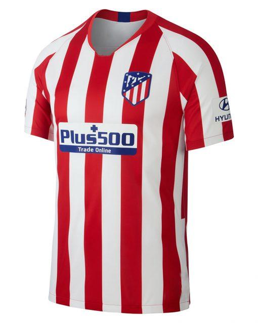 Camiseta-Replica-Deportiva-AtleticoMadrid