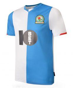 Camiseta-Replica-Deportiva-BlackBurn