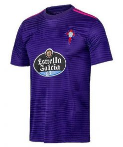 Camiseta-Replica-Deportiva-Celta