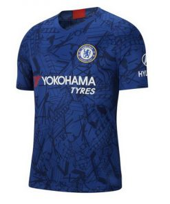 Camiseta-Replica-Deportiva-Chelsea