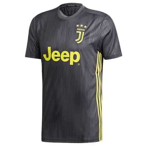 Camiseta-Replica-Deportiva-Juventus-Alternativa-2019