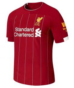 Camiseta-Replica-Deportiva-Liverpool