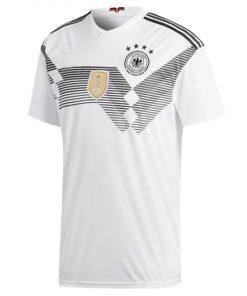Camiseta-Replica-Deportiva-Selección-Alemania-2019