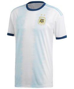 Camiseta-Replica-Deportiva-Selección-Argentina-2019