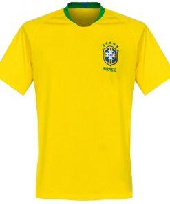 Camiseta-Replica-Deportiva-Selección-Brasil-2019