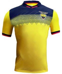 Camiseta-Replica-Deportiva-Selección-Ecuador-2019