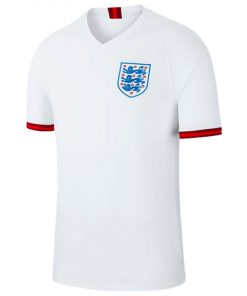 Camiseta-Replica-Deportiva-Selección-Honduras-2019