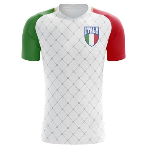 Camiseta-Replica-Deportiva-Selección-Italia-2019