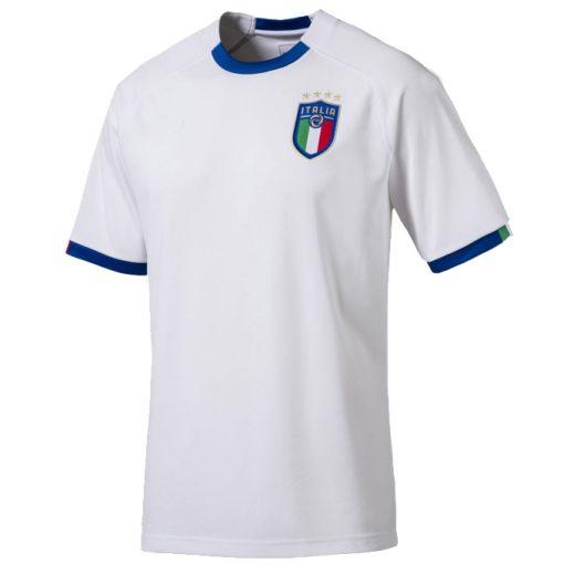 Camiseta-Replica-Deportiva-Selección-Italia-Recambio-2019