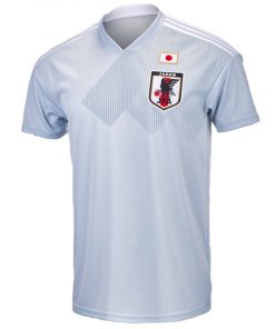 Camiseta-Replica-Deportiva-Selección-Japón-2019