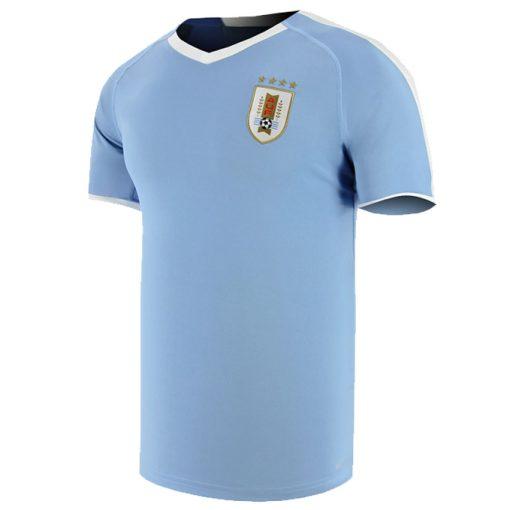 Camiseta-Replica-Deportiva-Selección-Uruguay-2019