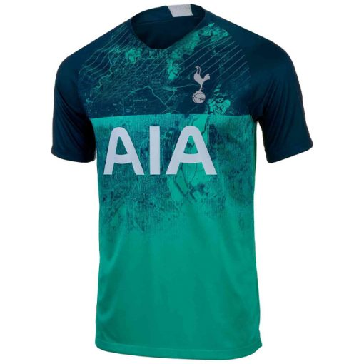 Camiseta-Replica-Deportiva-Tottenham-Hotspur-2019