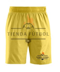Short - Tienda Futbol
